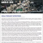 ART Santa Fe PDF
